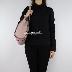 Tasche Liu Jo It ' s Me Rosa Puder Werbung 2018