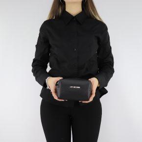 Portatrucchi Love Moschino negro JC5392PP06LQ0000