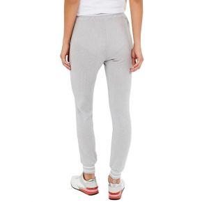 Pantalone jersey Liu J barbara ghiaccio lurex