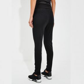 Pantalone jersey Liu Jo Sport Diana