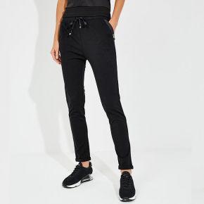 Pantalones de jersey Liu Jo Deporte Diana