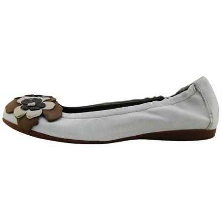 ballerina-pelle-bianca-fiore-marrone-militare-bianco-ballerina-in-pelle-bianca-fiore-marrone-militare-bianco-zero-db- shoes.jpg 0a7f57f1bdc