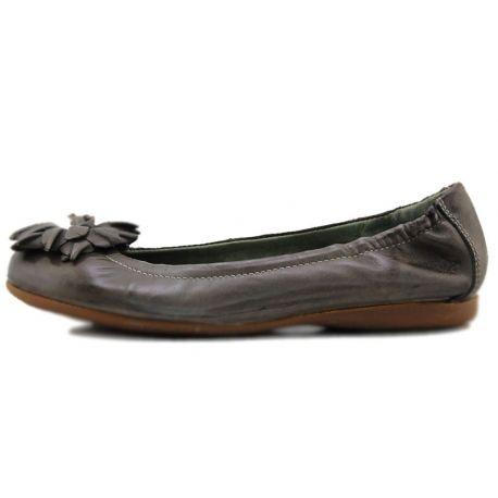 ballerina-pelle-tortora-fiore-punta-ballerina-in-pelle-colore-tortora-fiore-sulla-punta-zero-db- shoes.jpg a226971bd50