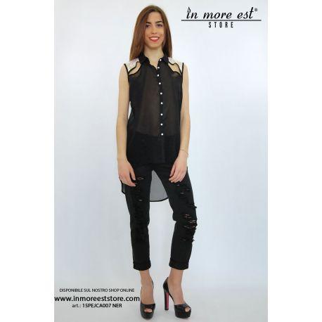 camicia-organza-nera-pizzo-bianco-camicia-organza-nera-con-pizzo-bianco-marca-rumjungle-rumjungle-abbigliamento.jpg 8cc924a7340