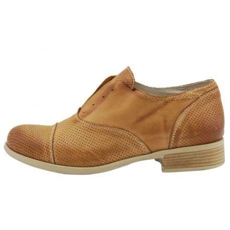 casual-bassa-elastico-senza-lacci-nabuk-cuoio-traforato-scarpa -casual-bassa-senza-lacci-nabuk-in-cuoio-traforato-lea-gu-lea-gu-c.jpg 9e9db57c54f