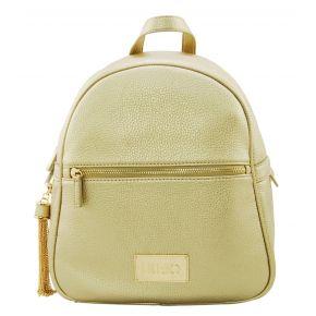 Bag holdall Liu Jo m menorca gold