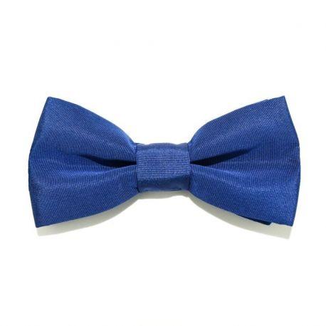 PAPILLON BLUE - SLIM SERIES