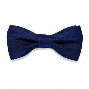PAPILLON-FANTASY-BLUE - SLIM SERIES