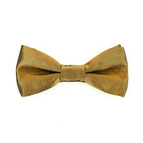 PAPILLON GOLD - SLIM SERIES