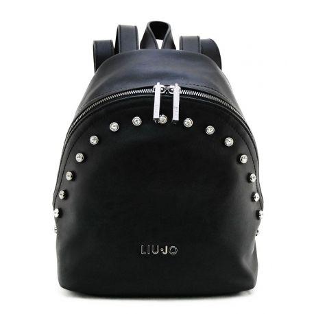 Tasche reisetasche Liu Jo heuschrecke schwarz