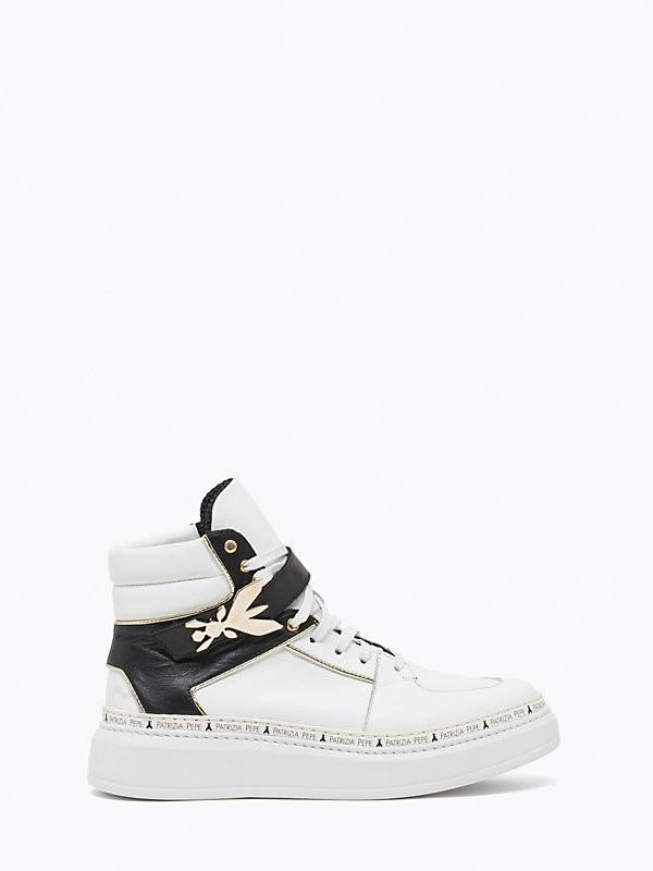 patrizia pepe shoes