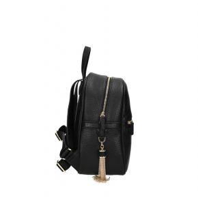 Bag holdall Liu Jo m menorca black