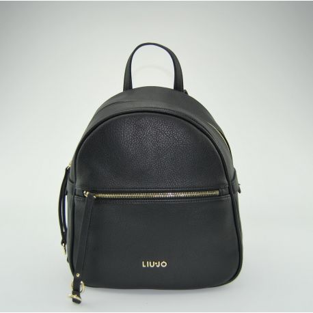 Tasche reisetasche Liu Jo eze schwarz