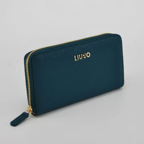 Portfolio zip around large Liu Jo anna chain deep ocean