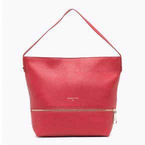 Shopping bag von Patrizia Pepe-rot
