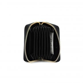 Cases Liu jo anna black bellows