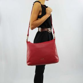 Bolso de hombro de Liu Jo eze laca