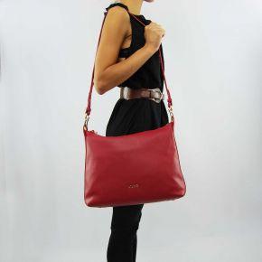 Shoulder bag Liu Jo eze lacquer