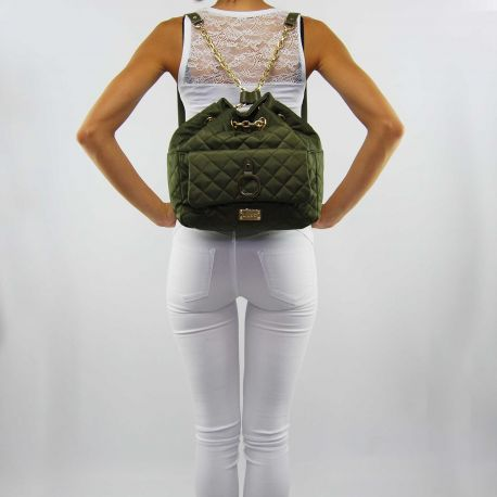 Tasche reisetasche Liu Jo tulpe wurzel
