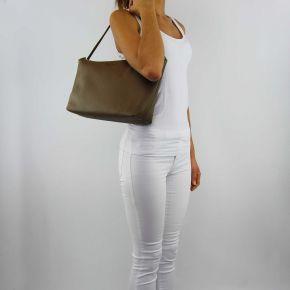 Tasche clutch von Liu Jo schulterfreies wurzel