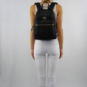 Backpacks In More Est Store