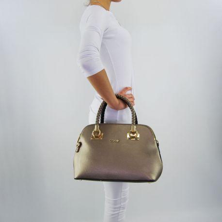 Shopping bag von Liu Jo