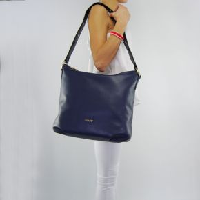 Tasche, tasche Liu Jo l ' angers dress blue