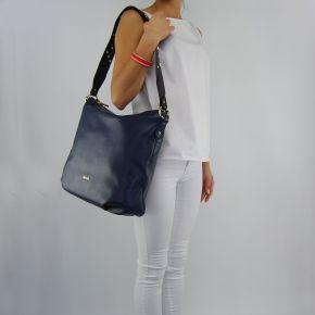 Borsa bag Liu Jo l angers dress blue