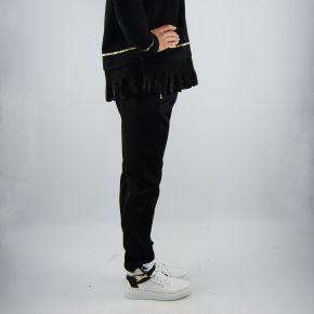 Hose Liu Jo sweatshirt orlando schwarz