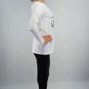 T shirt Liu Jo charlotte bianca