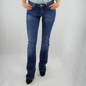 Hose jeans Everis autero pfote