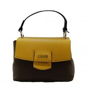 Bag folder Liu Jo small marseille root
