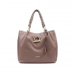 Shopping bag satchel Liu Jo hazel