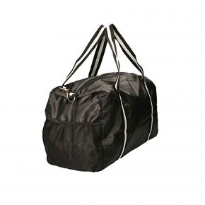 Borsa bag Liu Jo roma black