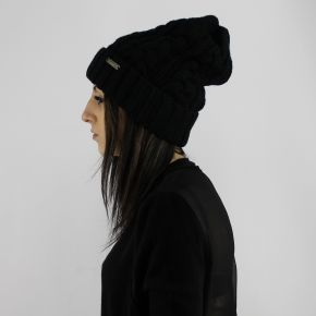 Cuffia Liu Jo, norman black