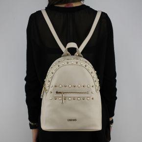 Backpack Liu Jo Backpack Honolulu soy A18065 E0010