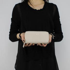 Wallet Liu Jo Double Zip Around soy N18188 E0037