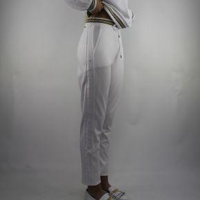 Pantalone Liu Jo Deporte Debora blanco