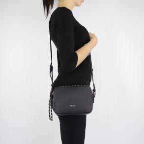 Bolsas Liu Jo Compre en línea!Liu Jo Bags Colección