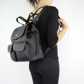 Backpack Liu Jo M Joy black A68057 E0033