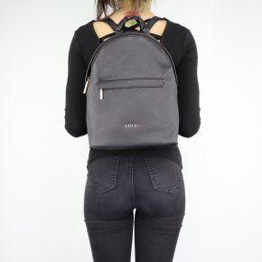 Backpack Liu Jo Barona black A68139 E0059
